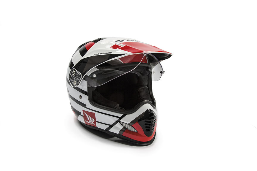 Vêtements Adventure Propriétaires Motos Honda