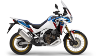 CRF1100L Africa Twin - Adventure Sports DCT - Suspensions Electroniques 2020