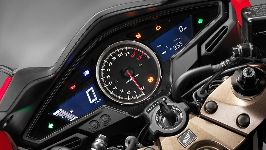 pr sentation vfr800f routi re sportive gamme motos. Black Bedroom Furniture Sets. Home Design Ideas