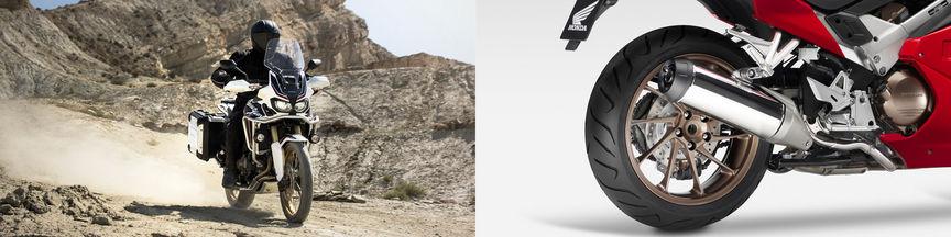 prix de deux pneus avec le montage
